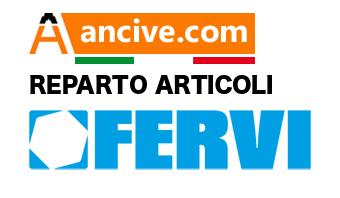 Ancive FRV